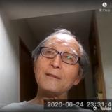 200624 中島恵子(パイロットインターナショナル)&木谷正道(みらクルTV)後編