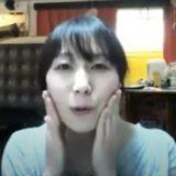 原 香織(みらクルTV番組編成部長)