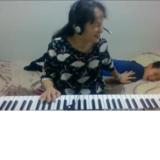200620 トーク&ライブ 大石亜矢子(シンガーソングライター)