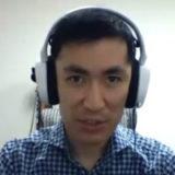 201203 視覚障がい者への囲碁入門講座(第31回)柿島光晴