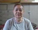 201205 手話その魅力ある言葉 佐野和子