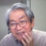 200711 一句多会  藤村望洋