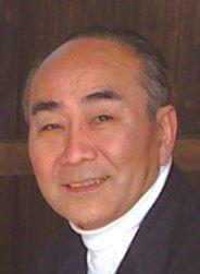 鈴木 達雄((株)人工海底山脈研究所 代表、シティコン研究会 代表)