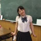 200726 Mikumiのダンスパーティ