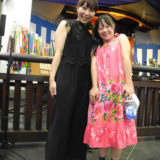 201018 Mikumiのダンスパーティー