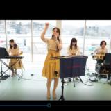 210320 第6回碁石・心の交流&コンサート